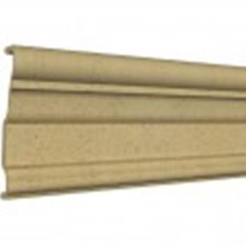 MJ2006C イエロー 人工成型石 みはし株式会社 サンメントス 内装用 モールディング