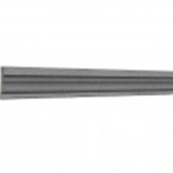 MJ2001D グレー 人工成型石 みはし株式会社 サンメントス 内装用 モールディング