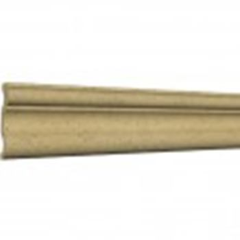 MJ1065C イエロー 人工成型石 みはし株式会社 サンメントス 内装用 モールディング