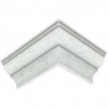 MJ1180SA アンティックホワイト 人工成型石 みはし株式会社 サンメントス 内装用 出隅材