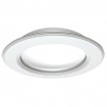 PCDL24 ガラス繊維強化石膏 みはし株式会社 パワーセラ 内装用 ドーム天井+間接照明棚