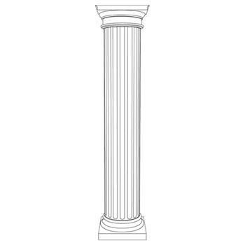 PCC4025 ガラス繊維強化石膏 みはし株式会社 パワーセラ 内装用