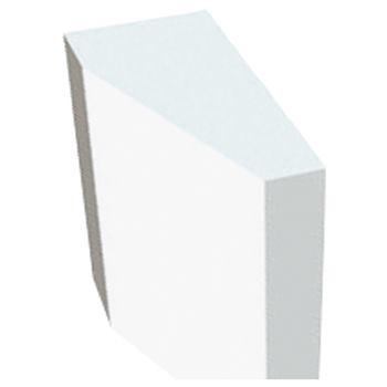 PC2004 みはし株式会社 パワーセラ 内装用 モールディング ガラス繊維強化石膏