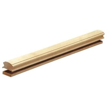 PEHC5 みはし株式会社 サンピューラ 内装用 木製輸入ピューラ/手すり