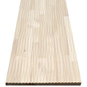 【激安】 WWC12130PI WWC12130PI パイン集成材 在庫限り 在庫限り みはし株式会社 木製ウェーブモール 内装用 木製壁面装飾材 〈C1タイ:住まコレ 店, COCOde Shop:fe61d71f --- fricanospizzaalpine.com