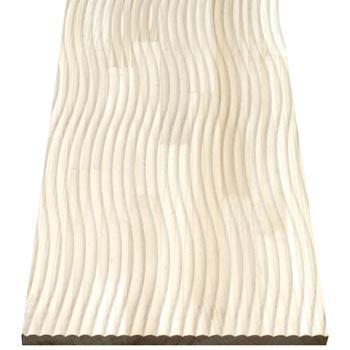 【SALE】 WWC42130PI 在庫限り パイン集成材 在庫限り みはし株式会社 木製ウェーブモール 内装用 〈C4タイ 木製壁面装飾材 〈C4タイ:住まコレ 店, 【正規逆輸入品】:a92756cf --- fricanospizzaalpine.com