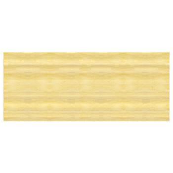 HM100 ミハシ HM100 みはし株式会社 サンメント平モール 内装用 木製装飾部材 材質:メラピー材