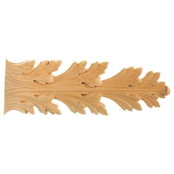 TK635 みはし株式会社 サンメントロン2 内装用 木製装飾部材材質:ブナ材 無塗装