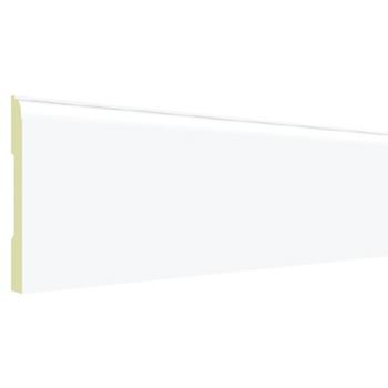 R117A50AY 内装用 みはし株式会社 A型サンメン 木製モールディング サンメントアール