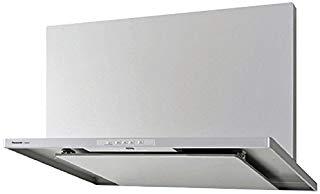 【関東一部地域限定販売】FY-9HGC4-S パナソニック(Panasonic) レンジフード「スマートスクエアフード」