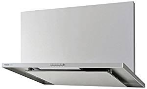 激安通販の FY-9HZC4-S Panasonic (パナソニック) Panasonic レンジフード「スマートスクエアフード」:住まコレ FY-9HZC4-S 店, ヤツシロシ:57d421d0 --- plushvinyl.com
