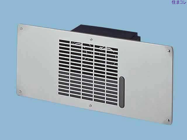 【3個セット】FY-08FFA1 パナソニック 床下用換気扇 パナソニック 換気関連商品 送料無料