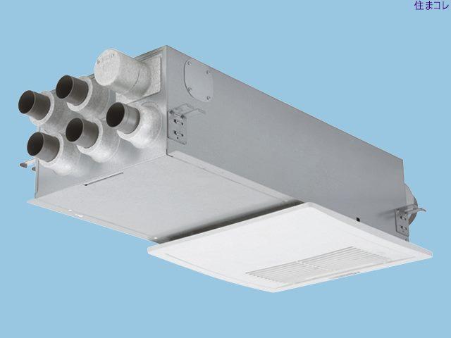 FY-12VB1Aパナソニック熱交換気ユニットパナソニック換気関連商品