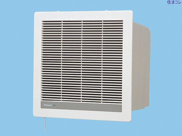【2個セット】FY-14ZL-W パナソニック 壁面埋込形空調換気扇 パナソニック 換気関連商品 送料無料, ヒラタムラ:7bc9266a --- sunward.msk.ru