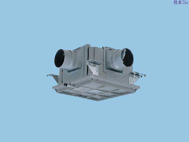 【3個セット】FY-15KC6A パナソニック 小口径換気システム パナソニック 換気関連商品 送料無料