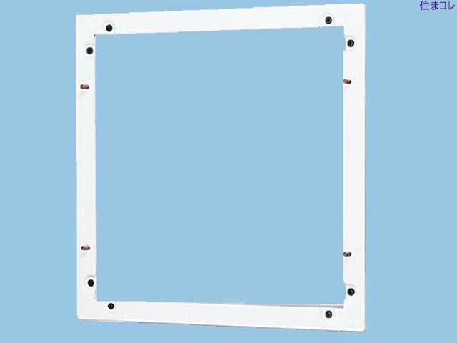 【マド】 【トステム】 【LIXIL】 呼称06911 【リクシル】 上げ下げ窓SH 【装飾窓】 【ガラス窓】 断熱サッシ シンフォニーマイルド