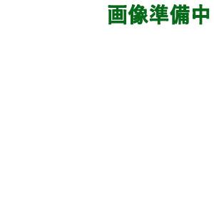 GU-60VP2 東芝の換気関連商品 【2個セット】 有圧換気扇用 保護ガード TOSHIBA