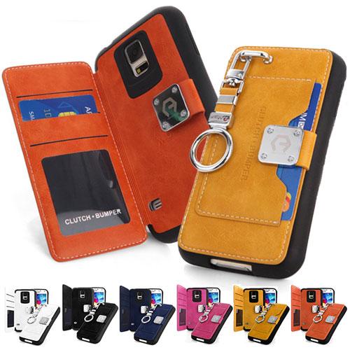 size 40 47df7 4ffd9 ★ ★ Arium Clutch Bumper bumper case card storing stands function