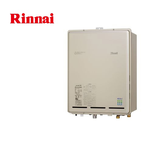 RUF-E1615AB-A-LPG