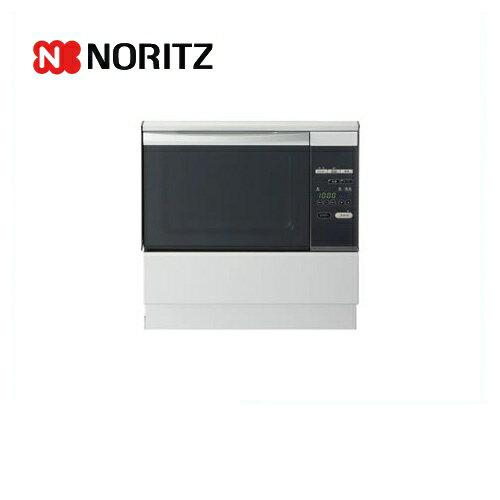 NDR420CK-13A