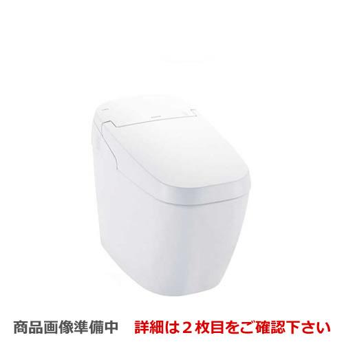 [YBC-G20S-DV-G216-BW1]INAX トイレ サティスGタイプ G6グレード 床排水 LIXIL リクシル イナックス ECO4 ピュアホワイト 【送料無料】【便座一体型】 床排水芯200mm