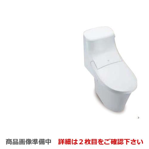 [YBC-ZA20PM--DT-ZA251PM-BW1] INAX トイレ マンションリフォーム用 アメージュZAシャワートイレ 床上排水155タイプ 手洗なし アクアセラミック ECO6 ZAM1グレード ピュアホワイト 【送料無料】
