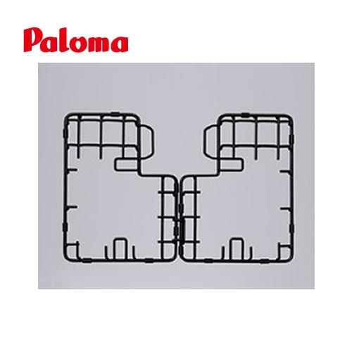 [PFA-75]対応器種:セレクションシリーズ(PD-N56Wシリーズ)ベーシックタイプ(PD-N46Wシリーズ) 全面補助ごとく パロマ ビルトインコンロ部材【オプションのみの購入は不可】