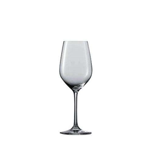 [1471] ヴィーニャ ワイン ワイングラス ワインゴブレット  ヴィーニャ 口径54X最大径73X高さ203 6脚 279cc 【送料無料】【メーカー直送のため代引不可】