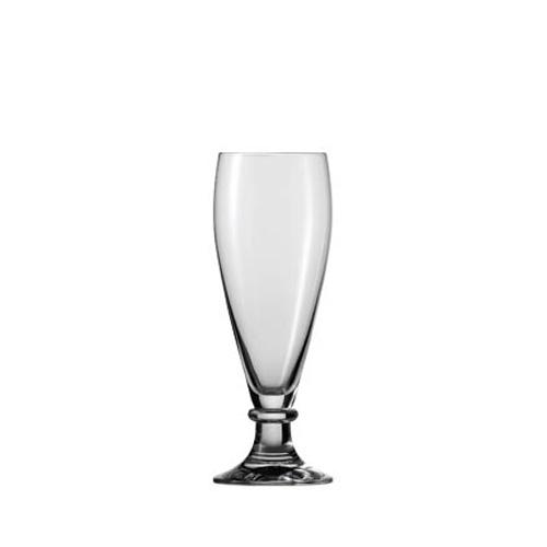 [1583] ツヴィーゼル ワイン ワイングラス ビアグラス ブリュッセル  口径68X最大径69X高さ207 6個 400cc 【送料無料】【メーカー直送のため代引不可】