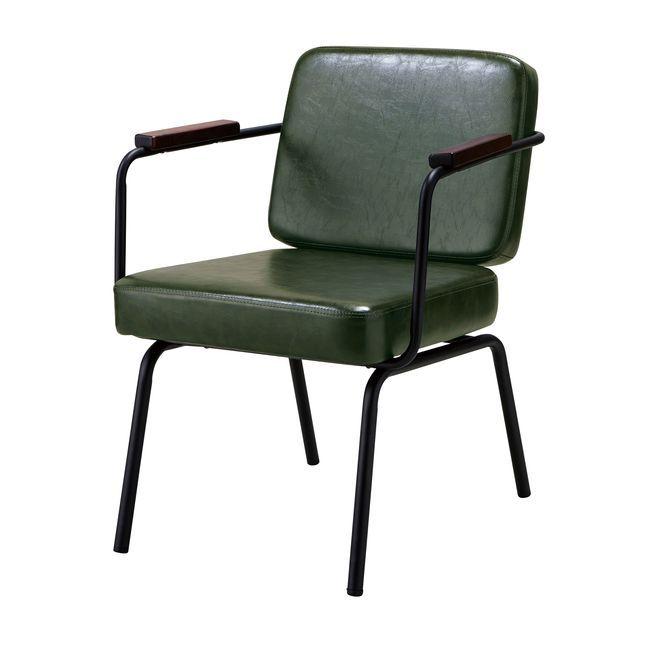 チェア(1P)【椅子 ソファ】