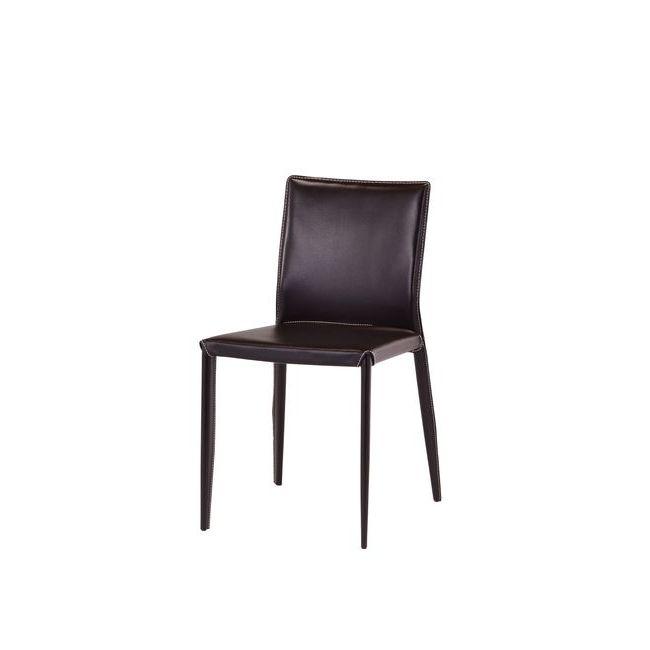 チェア【ブラック】 チェア 椅子 チェアー