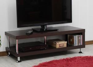 フリーボード900 TVボード テレビボード テレビラック TVラック AVラック ローラック テレビ台 TV台