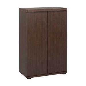 木製扉シューズボックス シューズボックス 靴箱 くつ箱 下駄箱