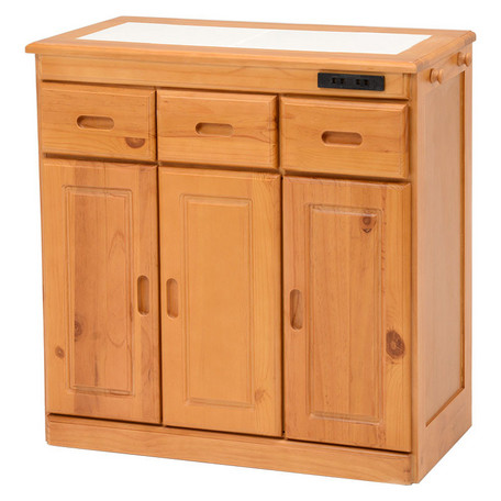キッチンカウンター MUD-6521