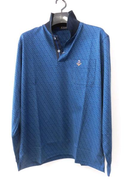 【30%OFFセール】【新作】メンズ ジーゲラン Gee Gellan ポロシャツ【2019年春夏新作】【送料無料・代引き手数料無料】 カジュアル ゴルフ ITO ギフト プレゼントにも