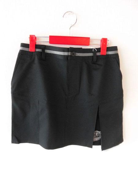 【新作】レディース カステルバジャック CASTEL BAJAC スカート【2020年春夏新作】【送料無料・代引き手数料無料】 ギフト プレゼントにも