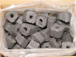 人気海外一番 まねき炭小割3kg 期間限定特価品