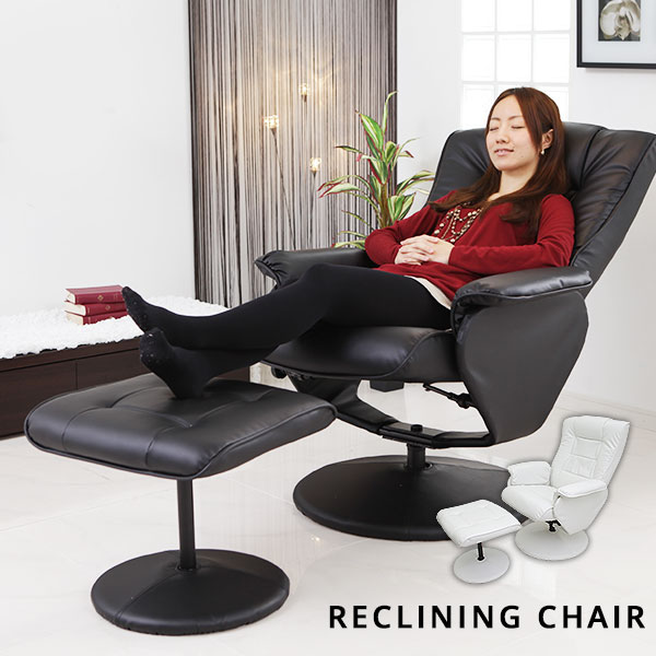 Prime Take One Nail Chair Nail Chair Reclining Chair Nail Lycra Inning Reclining Chair Foot Salon Chair Fashion Beauty Treatment Salon Footrest The Salon Download Free Architecture Designs Rallybritishbridgeorg
