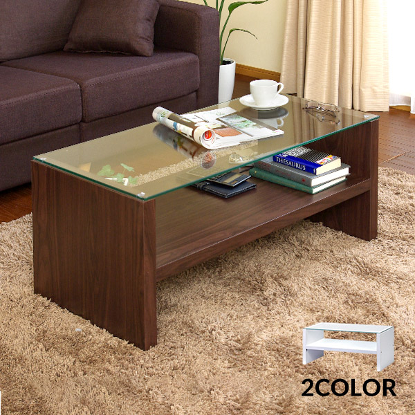 Sumica Square Ampamp Rectangular Table Living Room Center