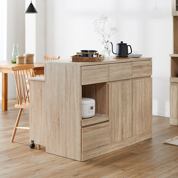 The both sides folding counter table meeting butterfly shelf with the  kitchen counter island kitchen island counter partitioning table 120  storing ...
