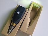 土壌酸測定器E