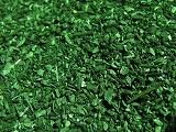 竹炭チップ4~6mm、園芸、農業、環境改善、調湿、吸着、その他、国産15kg