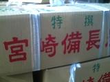 【最安値に挑戦】 宮崎備長炭 宮崎備長炭 1送料商品 樫1級 特細 特細 (小丸規格)12kg×2 1送料商品, 激安エスニックファッションGADO:eb8bd31e --- az1010az.xyz