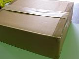 火盆灰集纪州制炭灰色 5 公斤,1 公斤底部 nendo,底部白色 1 公斤 3 点集的销售,火盆,壁炉,请! 筛级数量,粒度是质量的差异