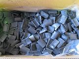 竹炭 5cmx3~5cm カット15kg、たけ炭 実用サイズ、業務小分け用、調湿、吸着、インテリア