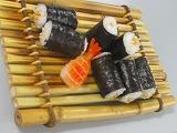 竹のお皿 10枚 ★送料無料★