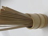 竹の串入れ 50ヶセット 業務用向