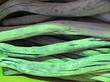 紀州備長炭上小丸15kg超硬質燃焼温度高く、インテリア、装飾向き  太さを生かしてインテリア炭として! また火力の調節も容易で火消し壺で繰り返し利用ができます。長さも20~50cm以上あり用途は多様で素晴らしい備長炭です。