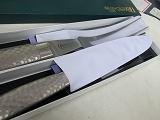 【逸品】 セット販売カービングナイフ、フーシェット セット販売, こだわり宅配便イースマイル:0b51037a --- portalitab2.dominiotemporario.com