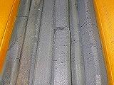 ハイグレード福化国産オガ備長炭10kgx10 計100kg
